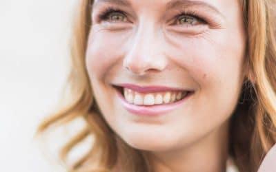 Кислородна терапия за красота и здраве