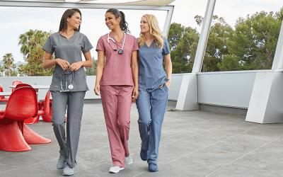 Заслужава ли си да инвестираме в качествено медицинско облекло?