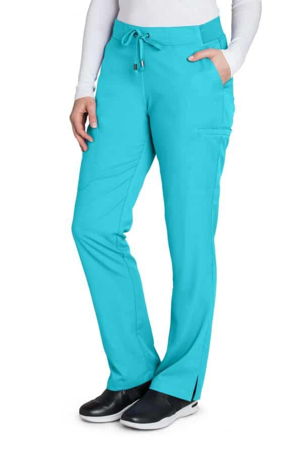 дамски медицински панталон