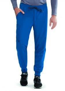 Мъжки медицински панталон