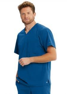 Мъжка медицинска туника