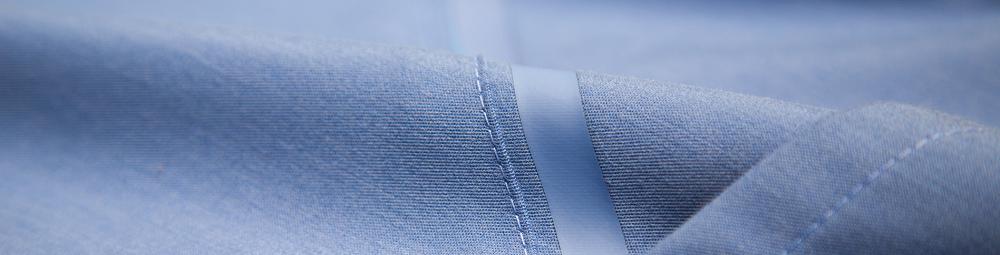 Качествена материя за медицинско облекло